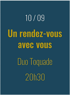 template toquade 10.png