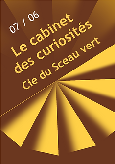 curiosité 2 - 3.png