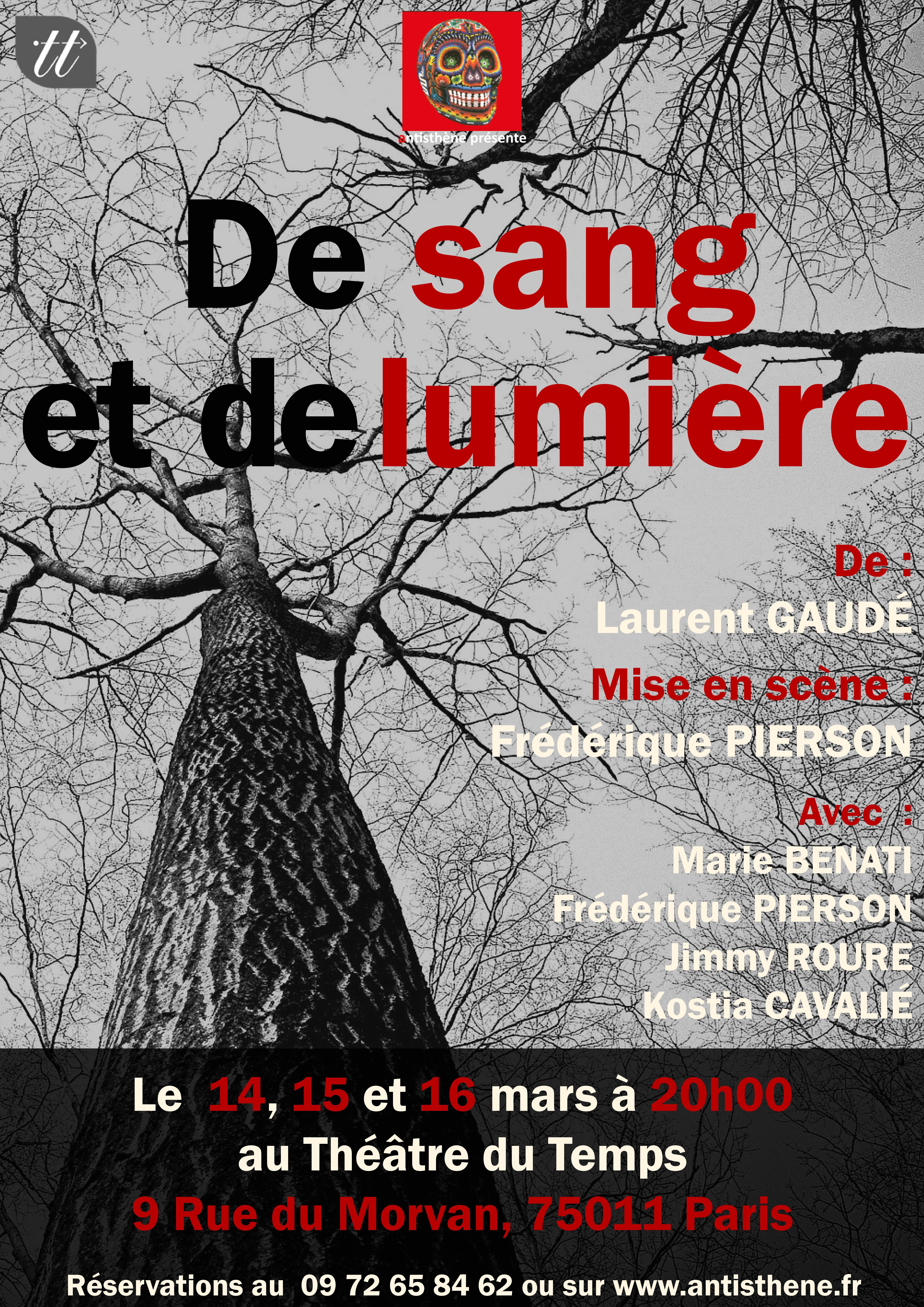 AFFICHE_sang&lumière-page-001