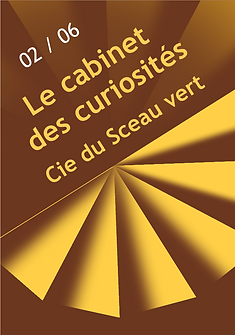 curiosités 1 - 3.png
