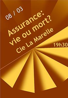 assurance - 6.png