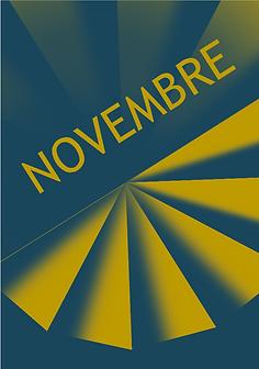 novembre - 4.png