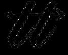 Copie de logo tt noir.png