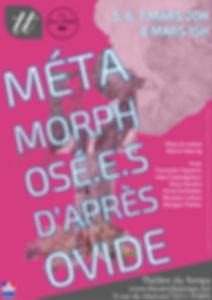 Affiche_Méta_Mars-page-001.jpg