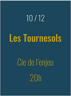 tournesols 10.png