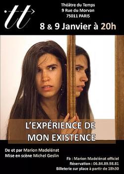L'expérience_de_mon_existence