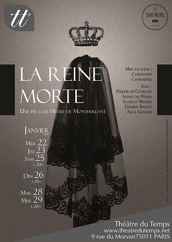 JM - Affiche Reine Morte.png