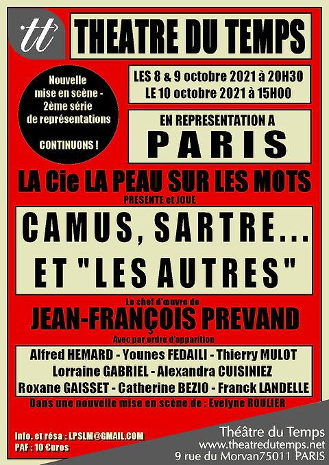 Camus, Sartres et les autres.jpg