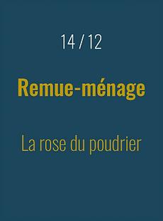 remue-ménage 14.png