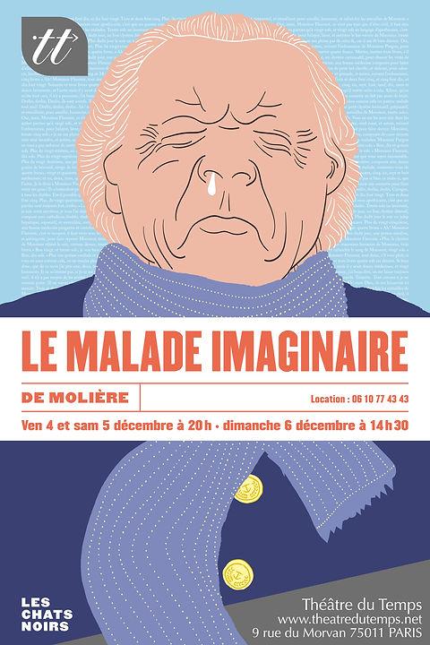 MALADE_IMAGINAIRE.jpg
