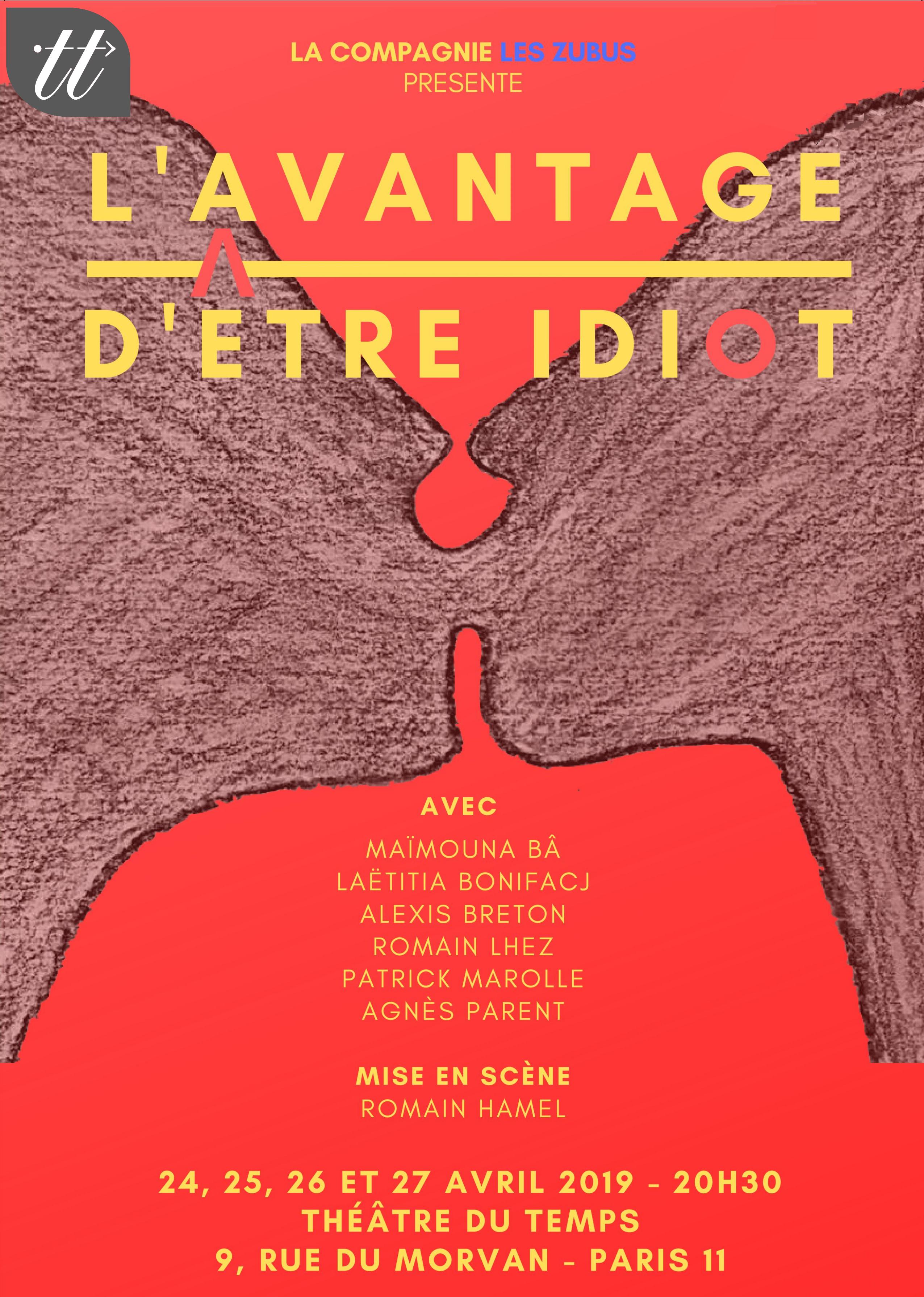 l'avantage_d'être_idiot_final