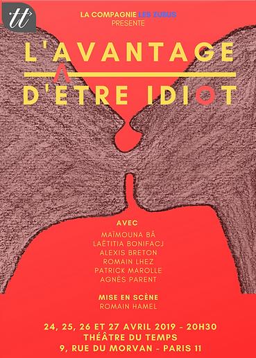 l'avantage_d'être_idiot_final.png
