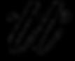 logo tt noir.png
