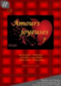 amours joyeuses logo + tel.png