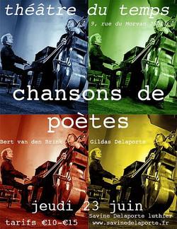 Chansons_de_poètes