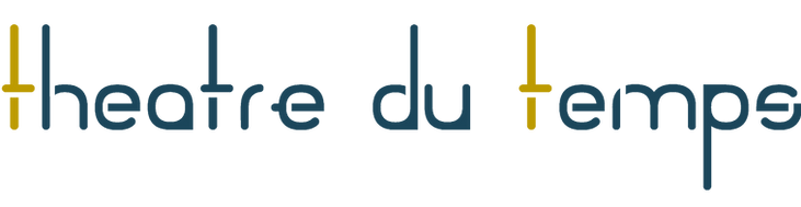 logo sans fond (2) bleu.png