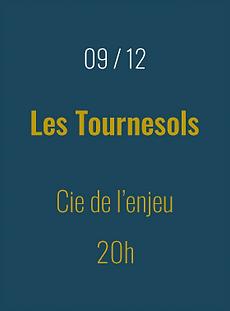 tournesols 09.png