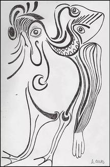 dessin prive 1.PNG