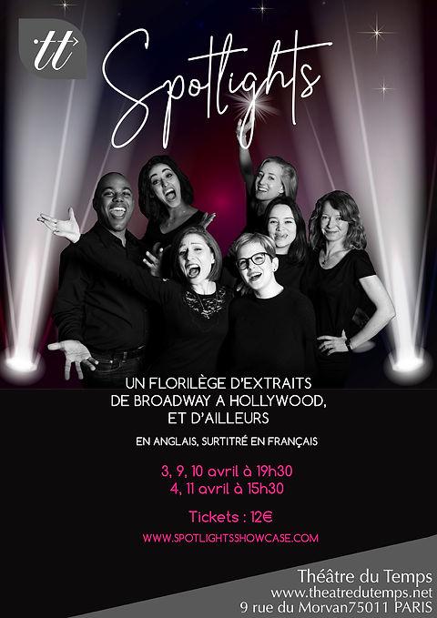 Poster_Spotlights_FR - au 13-01-2021.jpg