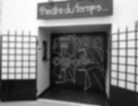 theatredutemps (2).jpg
