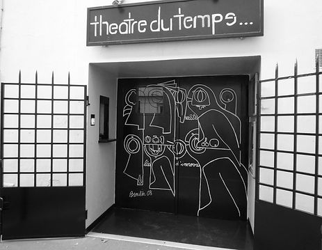 theatredutemps (2).jpg