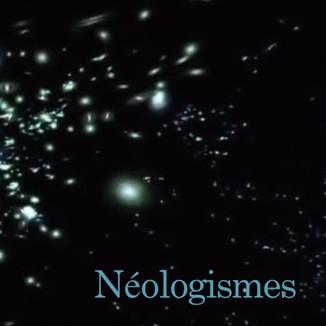 neoLOGISMES.jpg