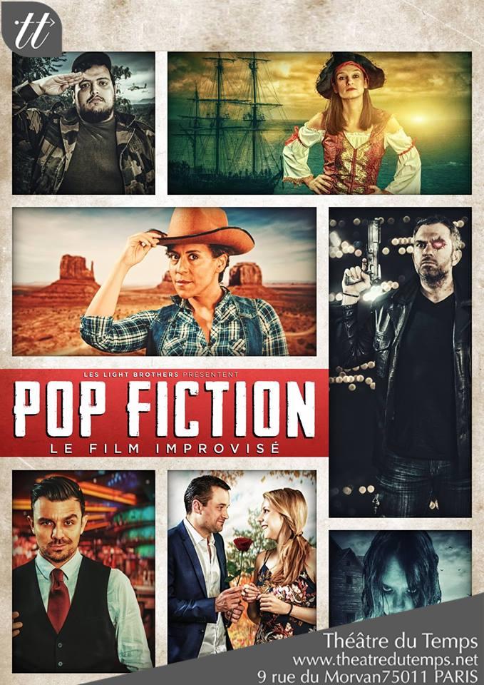 pop fiction grand