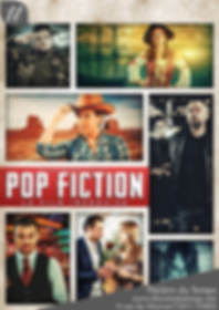 pop fiction grand.png