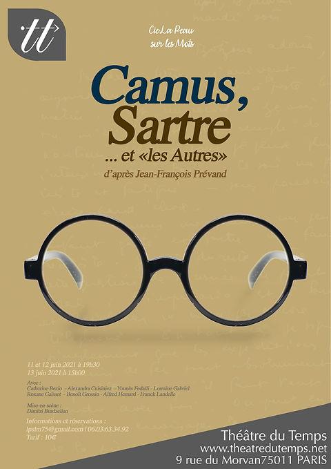202105 Camus Sartre et les Autres.jpg