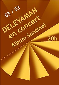 deleyaman 2 - 6.png