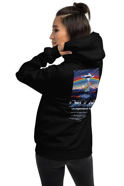 unisex-heavy-blend-hoodie-black-back-60a