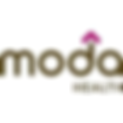 moda-health-squarelogo-1423742654334.png