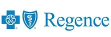 logo-insurance-regence.png