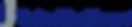 2015_UHC_Logo_RGB.png