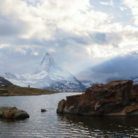 Mystic Matterhorn.jpg