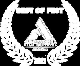 AniFab-Best-of-Fest_Laurels_White_7.png
