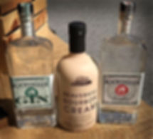 Bourbon Cream w Gin & Vodka.jpg