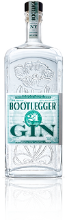 Gin 750 Bottle with reflection.png