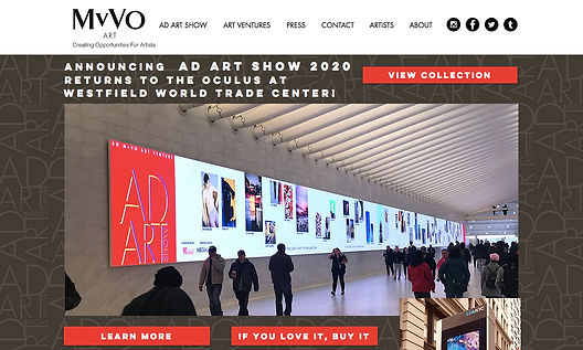 AD ART SHOW HOME PAGE.jpg