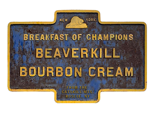 NY State Sign Bourbon Cream.png