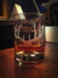 Droptine Glass w Moonshine.jpg