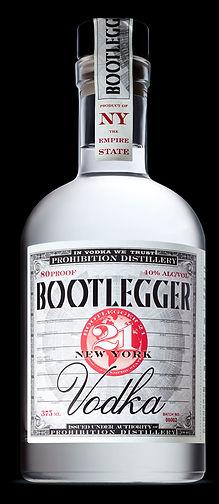 375_Vodka_on_black_v3.jpg