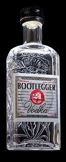 50_Vodka_on_black copy.jpg