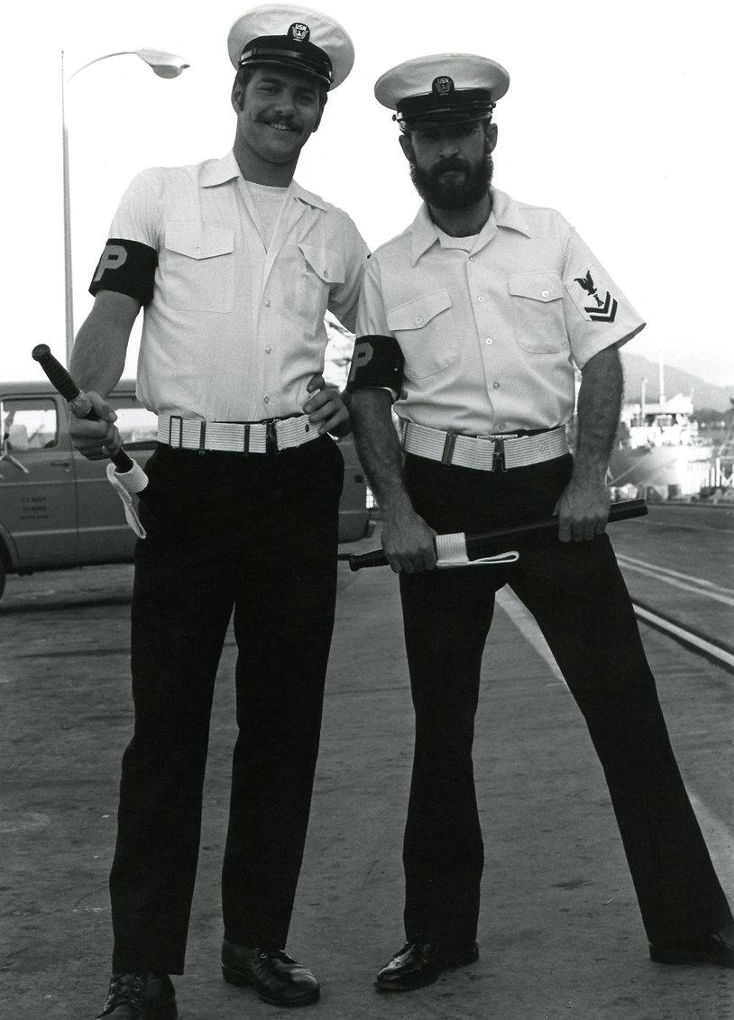 RB & LES BROWN SP OLONGOPO.jpg