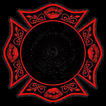 DGS Cross Logo 2 Color.png