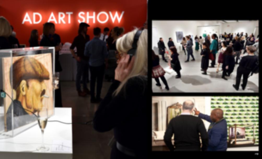 AD ART SHOW MARKETING 2018-16.png