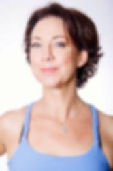 Libby Mason, Pilates instructor, Balance by Libby, Palmwoods