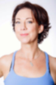 Libby Mason is a pilates practitioner who is passionate about health and wellbeing, from the Sunshine Coast, Queensland