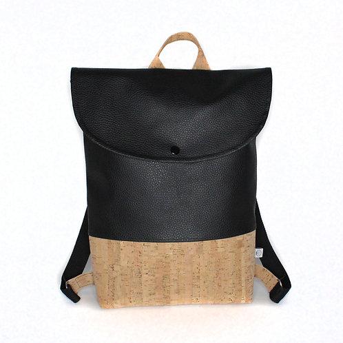 """Classic Backpack """"cork"""""""
