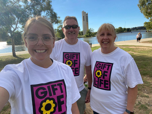 Lake done for GoLi2021Walk
